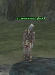 File:Ravenous ghoul.jpg