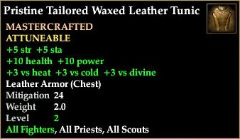 File:Tailored Waxed Leather Tunic.jpg