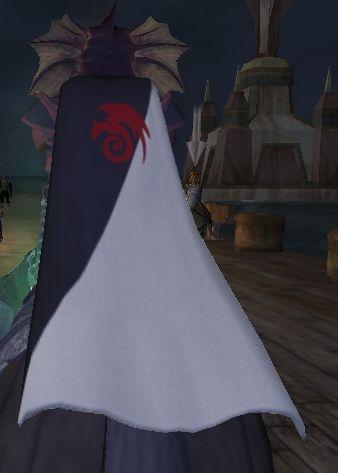 File:Fizzleblood Kithicor heraldry.jpg