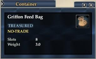 File:Griffon Feed Bag.jpg