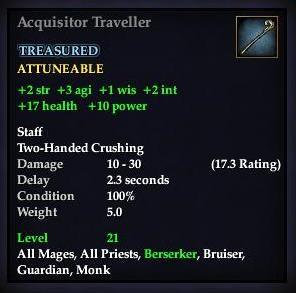 File:Acquisitor Traveller.jpg