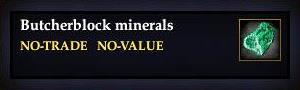 File:Butcherblock minerals.jpg