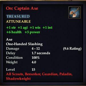File:Orc Captain Axe.jpg