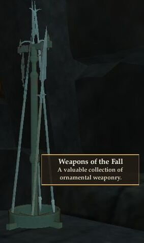 File:Weapons of the Fall.jpg
