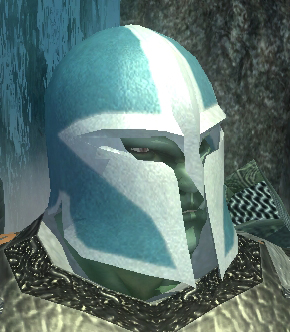 File:Gorynn Guard Helm - Equipped.jpg