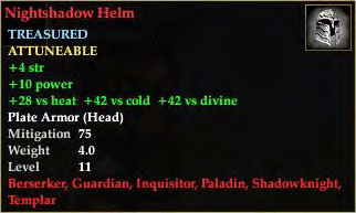 File:Nightshadow Helm.jpg