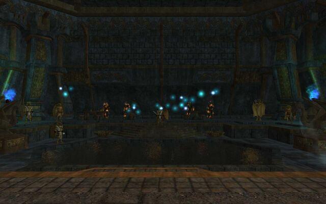 File:Pool of Spirits.jpg
