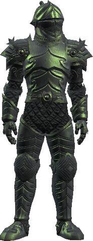 File:Doomrage (Armor Set).jpg