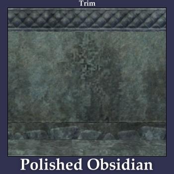File:Trim Polished Obsidian.jpg
