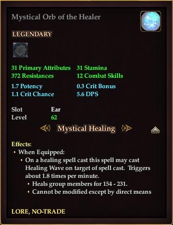 File:Mystical Orb of the Healer.jpg