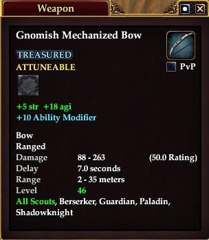 File:Gnomish Mechanized Bow.jpg