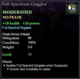 File:Full Spectrum Goggles.jpg