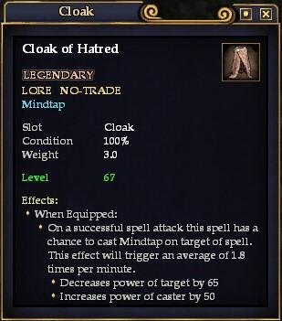 File:Cloak of Hatred.jpg