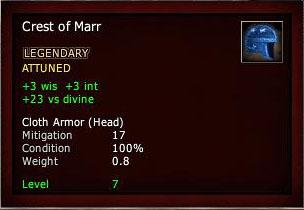 File:Crest of Marr.jpg