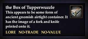 File:The Box of Tupperwuzzle.jpg