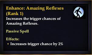 File:Brigand AA - Enhance- Amazing Reflexes.jpg