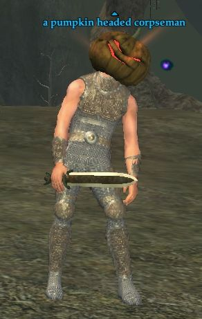 File:A pumpkin headed corpseman.jpg