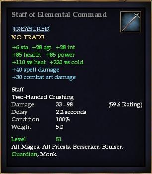 File:Staff of Elemental Command.jpg