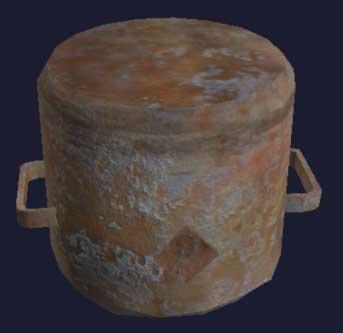File:Tin Metal Helm of Protection (house).jpg