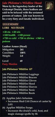 File:Jale Phlintoe's Wildfire Hood.jpg