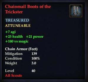 File:Chainmail Boots of the Trickster.jpg