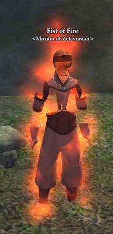 File:Fist of Fire.jpg