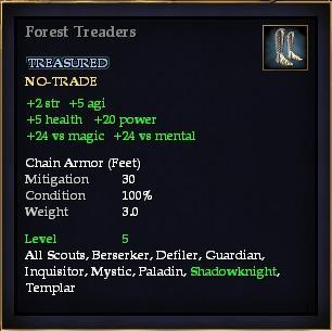 File:Forest Treaders.jpg