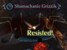 File:Shamachanic Grizzik.jpg