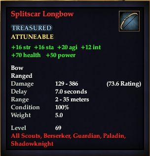 File:Splitscar Longbow.jpg