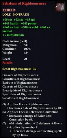 File:Sabatons of Righteousness.jpg