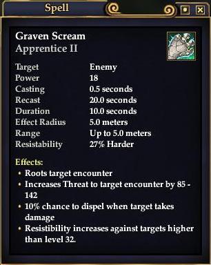 File:Graven Scream Apprentice II.jpg
