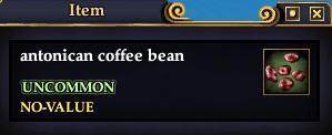 File:Antonican coffee bean.jpg