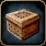 Icon box 01 (Treasured)