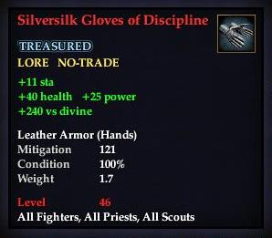 File:Silversilk Gloves of Discipline.jpg