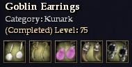 File:Kunark-Goblin Earrings.jpg