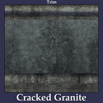 File:Trim Cracked Granite.jpg