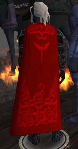 File:Crimson Fire Kithicor heraldry.jpg