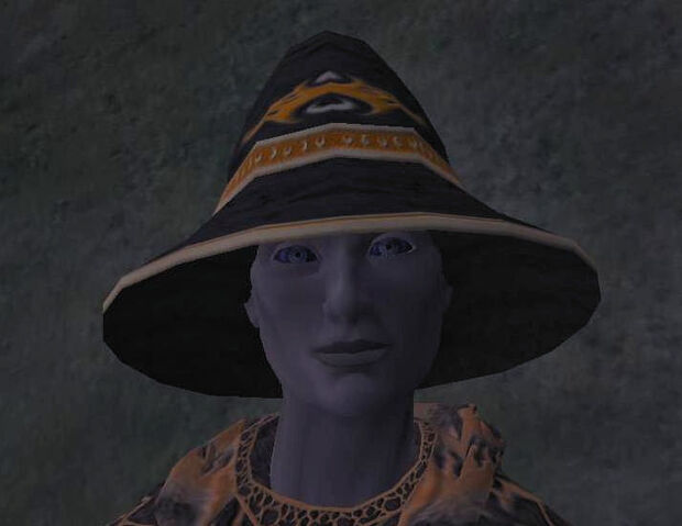 File:Hoo'Loh's Wizardly Hat (Visible).jpg