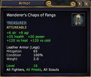 File:Wanderer's Chaps of Fangs.jpg