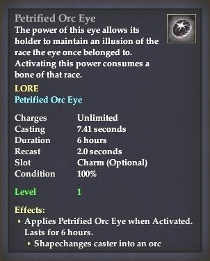 File:Petrified Orc Eye.jpg