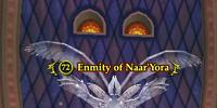 Enmity of Naar'Yora