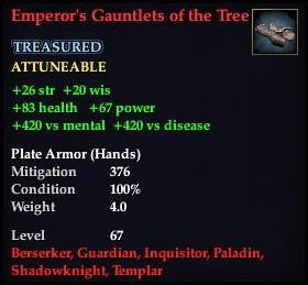 File:Emperor's Gauntlets of the Tree.jpg