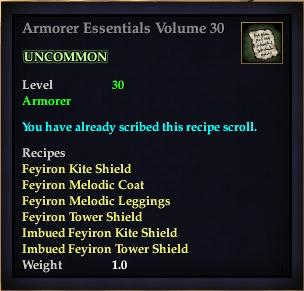 File:Armorer Essentials Volume 30.jpg