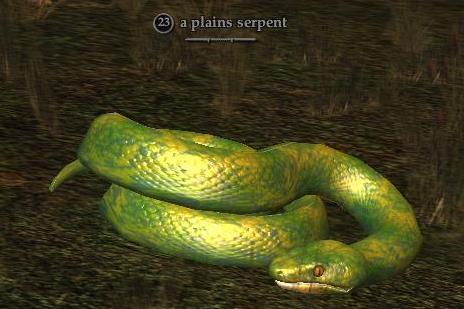 File:Plains serpent.jpg