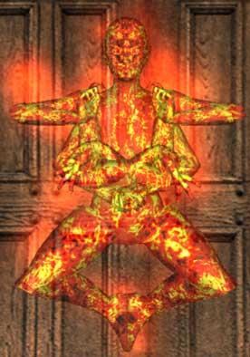 File:Race fire elemental.jpg