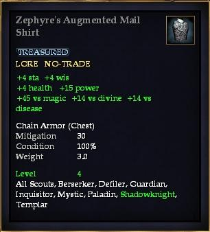 File:Zephyre's Augmented Mail Shirt.jpg