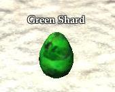 File:Green Shard.jpg