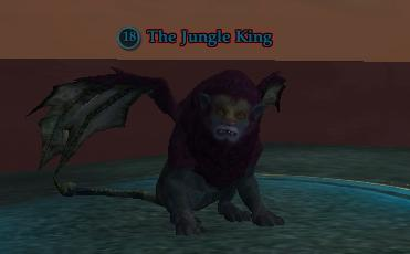 File:The Jungle King.jpg