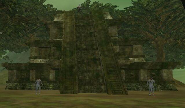 File:Pyramid of Fear.jpg