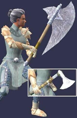 File:Steelguard (set).jpg